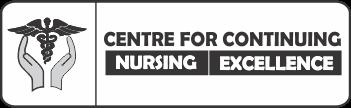 Centre for Continuing Nursing Excellence
